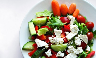 140402-Feta-Salad_5-2-diet_web
