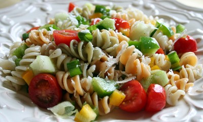 Pasta_salad_closeup_web