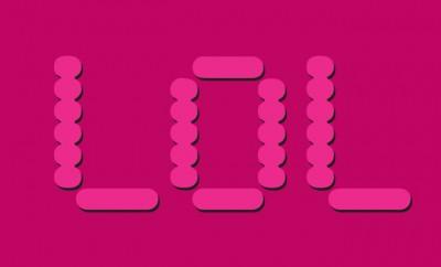Logo_LOL_web