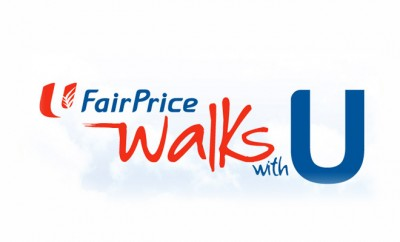 fairprice_web