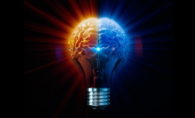 lightbulb-head_web