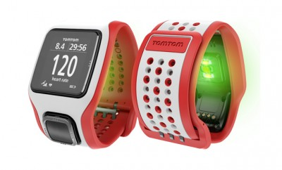 tomtom-cardio-sport-watch_web