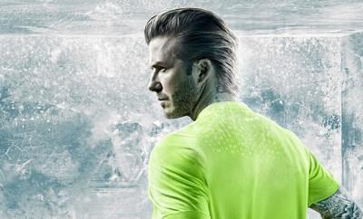 David-Beckham-Climachill-web