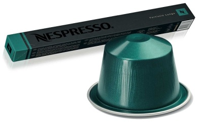 nespresso_fort_Version2