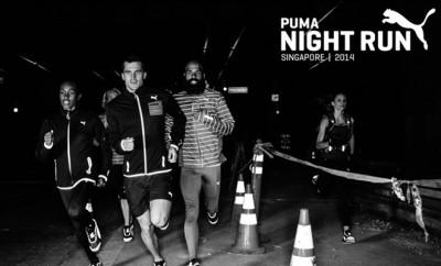 puma_nightrun_web