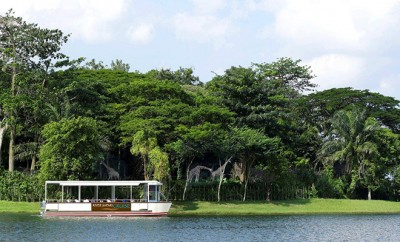 river-safari-cruise-web