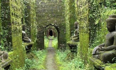 990-The-fabled-temples-of-Mrauk-web