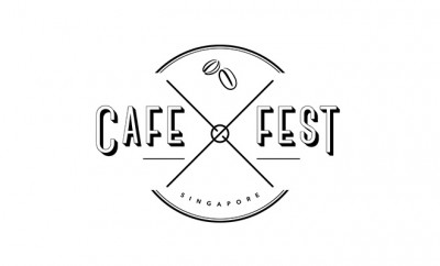 CafeFest_web