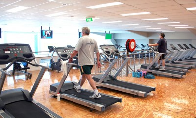Gym_Cardio_Area_web
