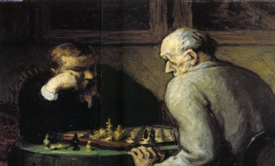 chess-players