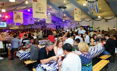 Oktoberfest-Asia-2014-web