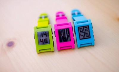 Pebble-smartwatch_web
