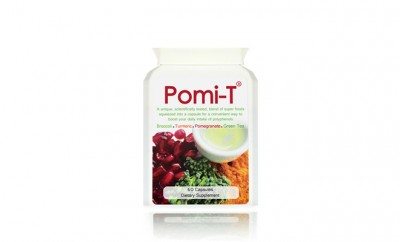 Pomi-T-Pack-Shot_web