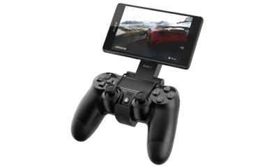 -Sony-Xperia-Z3-Smartphone