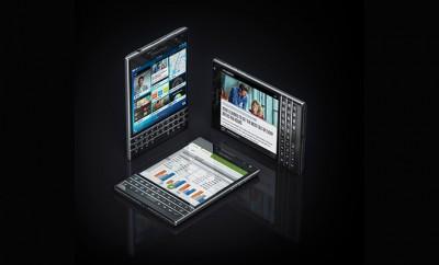 BlackBerry-Passport_web