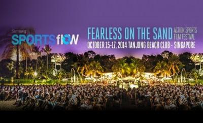 Fearless-Film-Festival-web