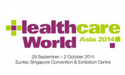 Healthcare-Leaders-To-Discuss-ASEAN-Trends-web