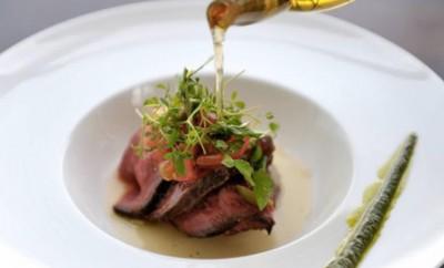 Kagawa-sanuki-olive-beef_web
