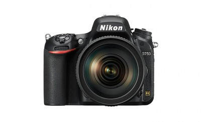 Nikon-D750_web