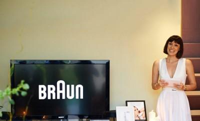 braun_web