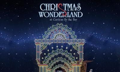 christmaswonderland_poster-web