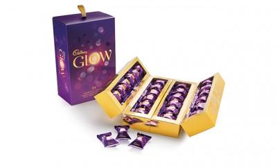 cadbury_glow_web