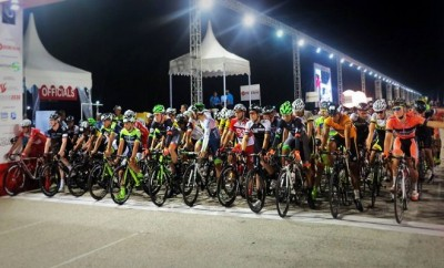 ocbc-cycle-singapore