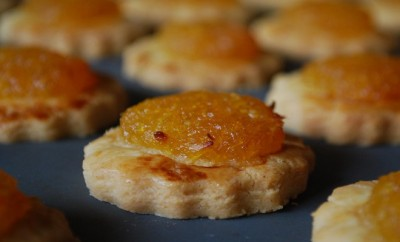 Julia's_Pineapple_Tarts