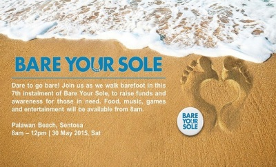 Bare-Your-Sole-2015