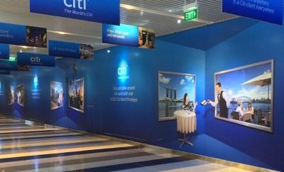 Citibank-OFC-e1418962468163
