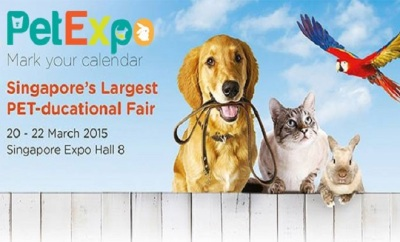 pet-expo-2015-march-628x330