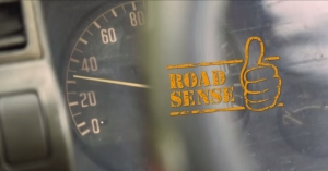 Roadsense 2