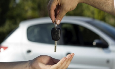 car-key-services
