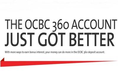 ocbc 360