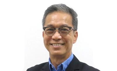 Roger-Yuen-Shopper-Article-700x420