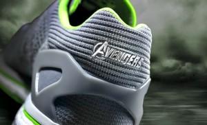 adidasavengers2