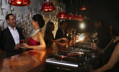 club 39 bar