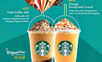 starbucks-triple-coffee-jelly-orange-honeycomb-crunch-628x330