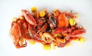 Caboodle Boil (2)