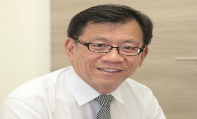 Dr Leong Hoe Nam profile pic