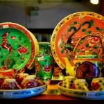 Kim Choo Porcelain