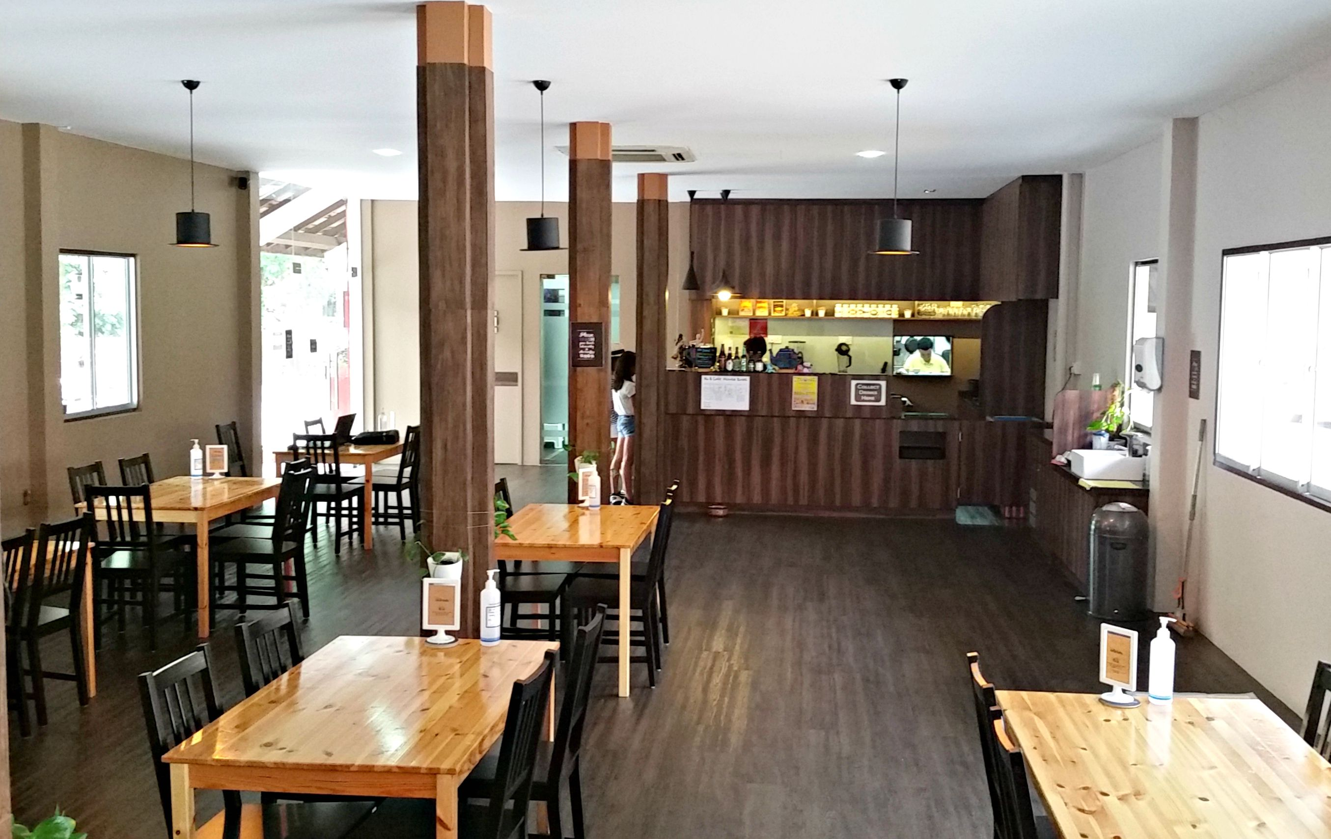 Sunny Heights Your Furkids Home Away From Home In Bukit