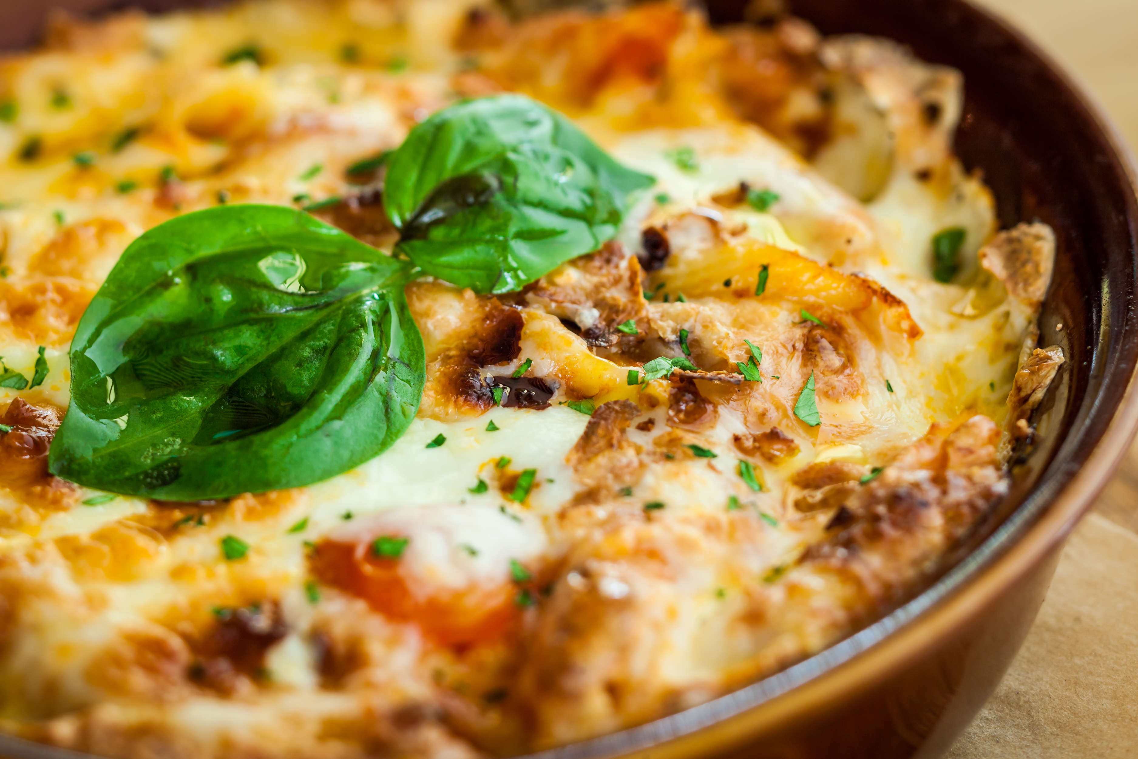 Sopra cucina unveils new sardinian menu for Cucina siciliana