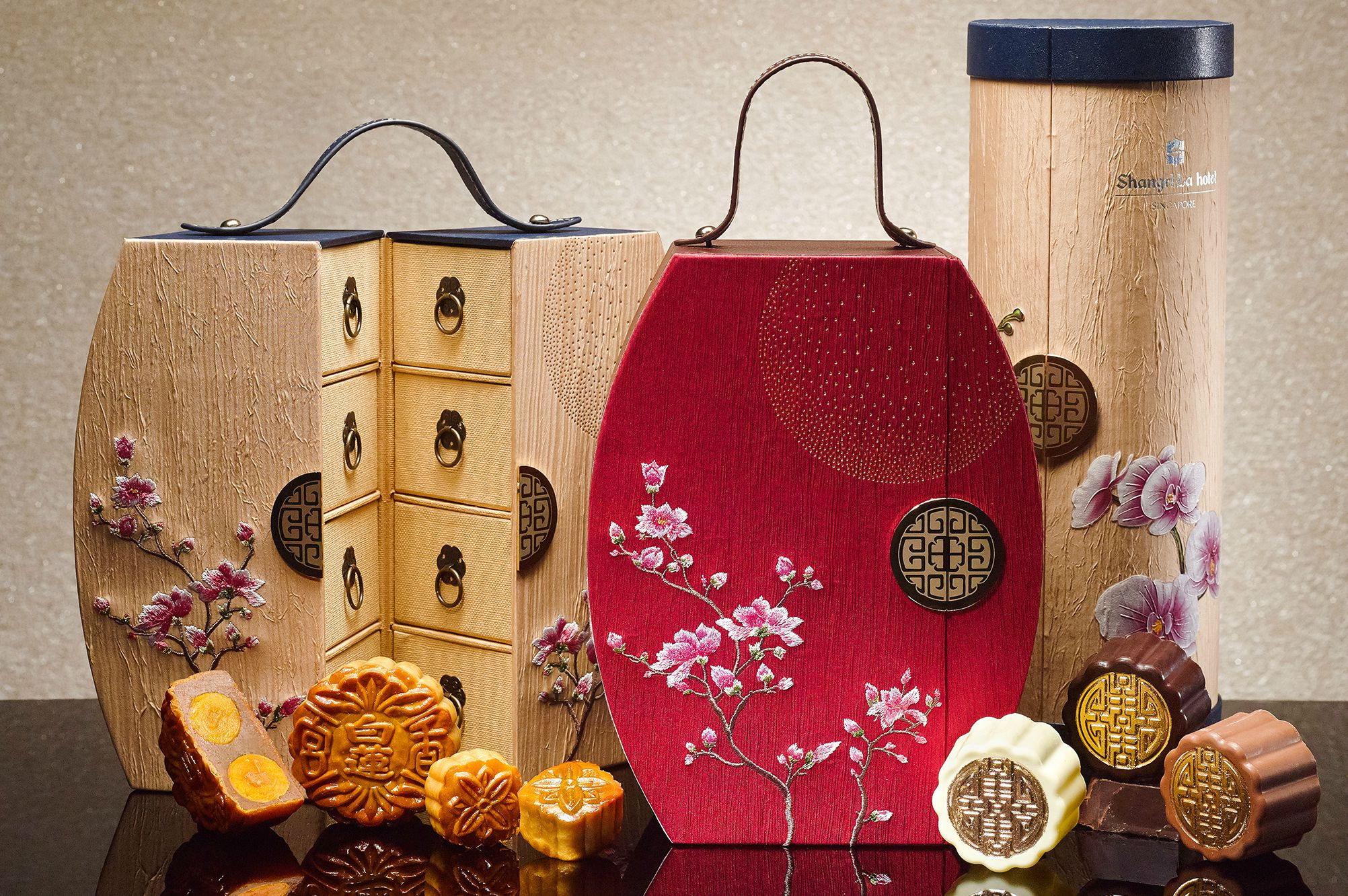 Last Chance To Grab Your Mooncakes