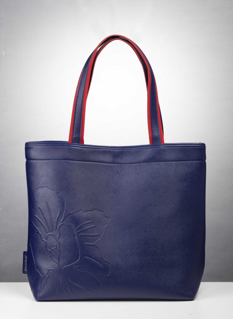 BT Leather Tote (1)