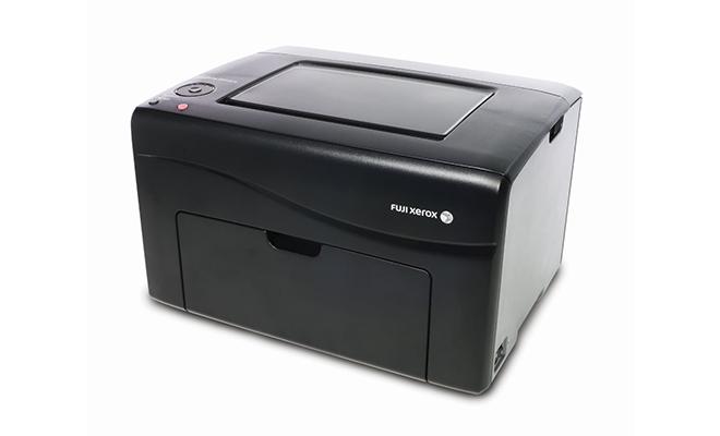Fuji Xerox CP115w