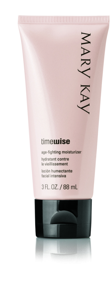 Mary Kay TimeWise Miracle Set _Age-Fighting Moisturizer