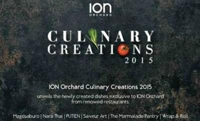 ionculinarycreations