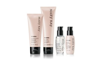 mary-kay-timewise-miracle-set-h