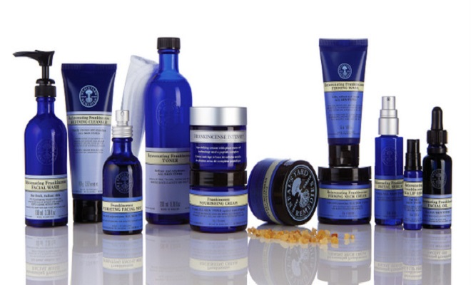 Neals-Yard-Remedies-Frankincense-Group-Image